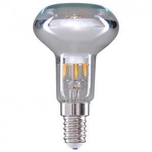 Airam Led Kohdelamppu 4 W E14 R50 320 Lm/270cd