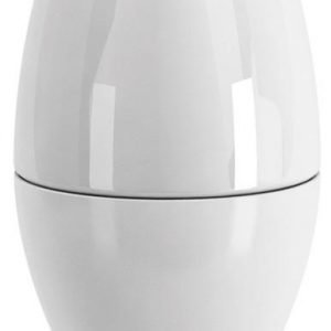 Airam Led Kynttilälamppu Opaalikupuinen E14