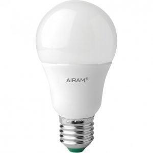 Airam Led Lamppu 8