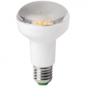 Airam Led Lamppu Kohde 7