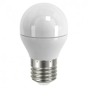 Airam Led Lamppu Koriste 3