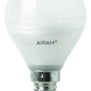 Airam Led Mainoslamppu E14 6 W 3-Step Dim