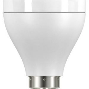 Airam Led Mainoslamppu Opaali Himmennettävä E14 6 W