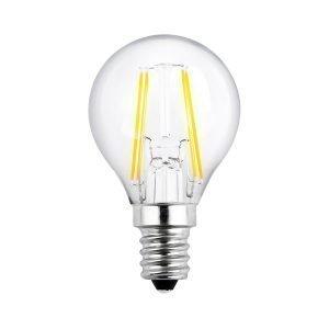 Airam Led Pallolamppu Filamentti E14 1