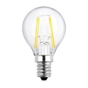 Airam Led Pallolamppu Filamentti E14 2 W