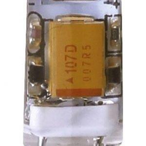 Airam Led Polttimokupu G4 1