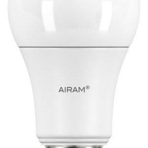 Airam Led Vakiolamppu Opaali E27 11 W