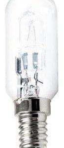 Airam Liesituuletinlamppu E14