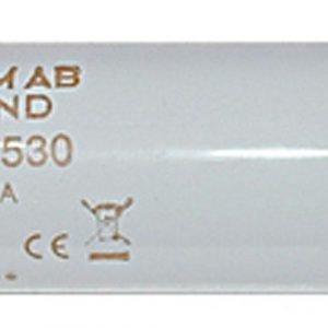 Airam Loisteputki Lämminvalkoinen T5 13 W