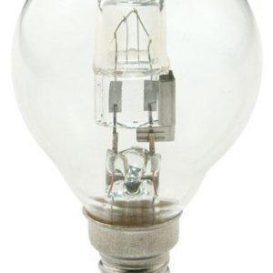 Airam Mainoslamppu Kirkas Energiansäästö Halogeeni E14 240v