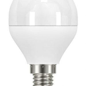 Airam Oiva Led Mainoslamppu E14 6 W