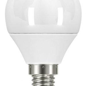 Airam Oiva Led Mainoslamppu Opaali E14 3