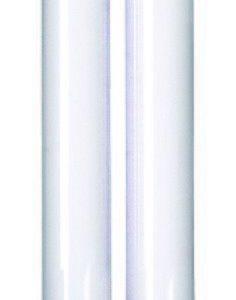 Airam Pistokantalamppu 2g7 Tc-S / E 4-Pin 7 W