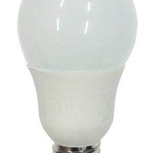 Airam Solar Led Lamppu 12 V E27 A60 5