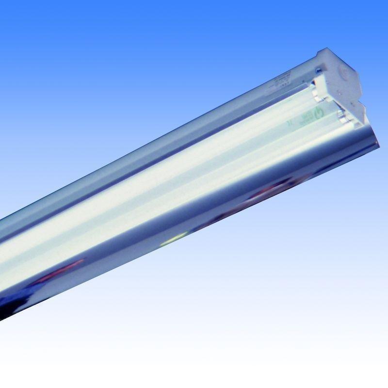 Alppilux NS runkovalaisin (1230 mm)