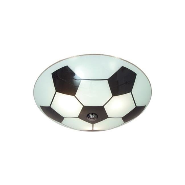 Aneta Fotboll kattoplafondi