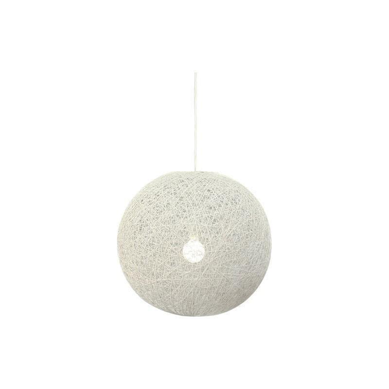 Aneta Härva riippuvalaisin 560 mm (valkoinen)