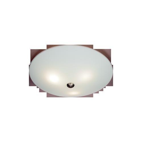 Aneta Iglo plafondi 420 mm (teräs)