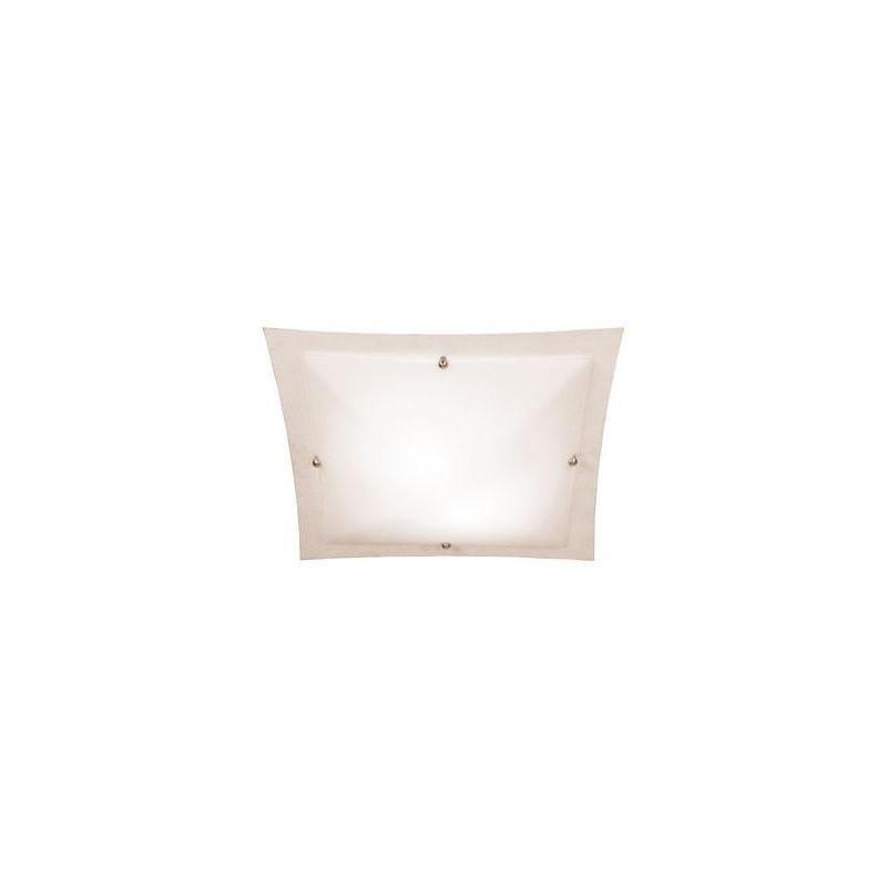 Aneta Ting plafondi (valkoinen)