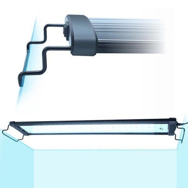 Aqua Classic LED Akvaariovalo 60cm / 90cm / 120cm