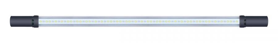 Aqua T8 Replacement LED-tube for aquarium lights