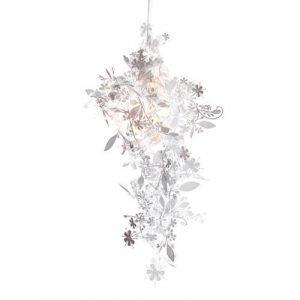 Artecnica Garland Light Riippuvalaisin Valkoinen