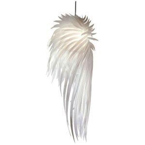 Artecnica Icarus Light Kattovalaisin