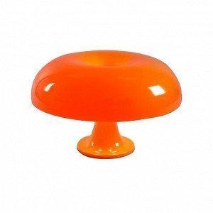 Artemide Nesso Pöytävalaisin Orange