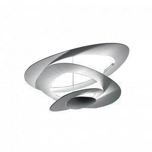 Artemide Pirce Mini Led Kattovalaisin 3000k Valkoinen