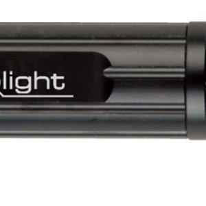 Avaimenperälamppu LED