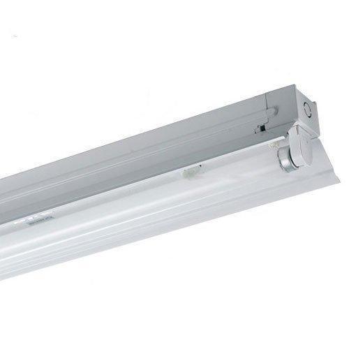 Avonainen LED T8 Valaisin 120cm