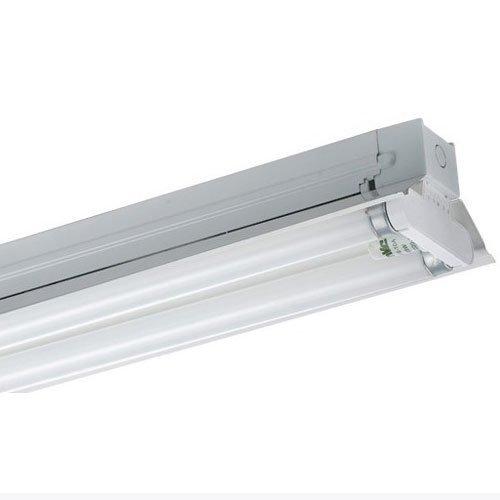 Avonainen Tupla LED T8 Valaisin 60cm