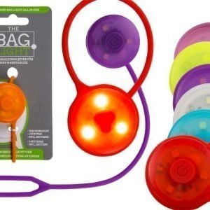 Bag LED Light