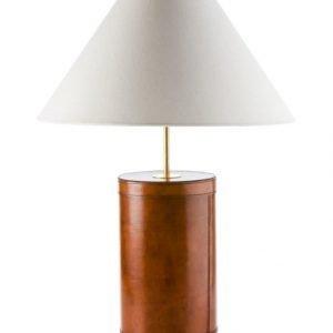 Balmuir Kensington Pöytälamppu M