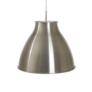 Belid Dome Riippuvalaisin Alumiini