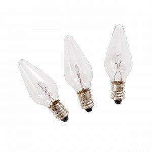 Blocklamp Mini Lamppu