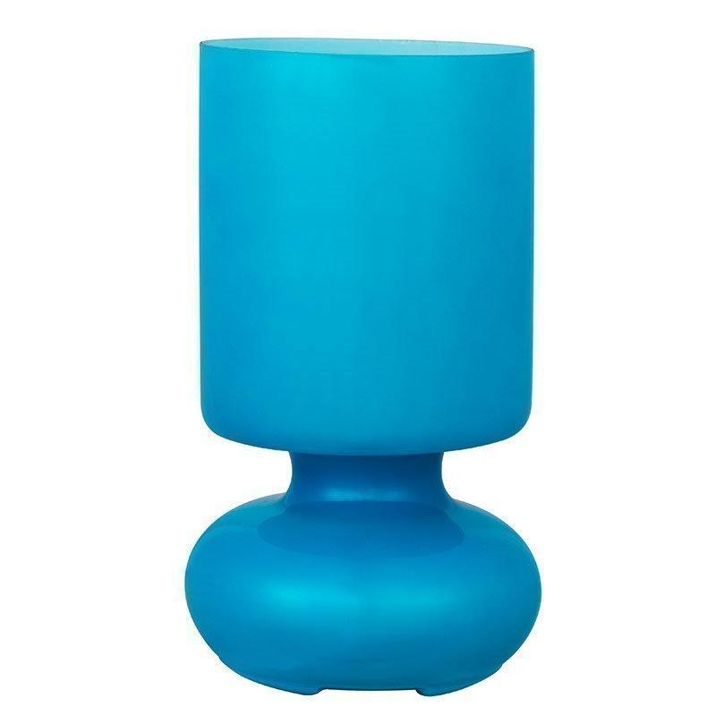 Brilliant Fuerte Pöytävalaisin Sininen