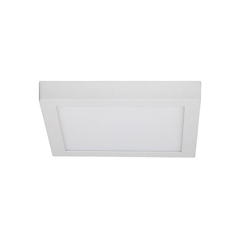 Brilliant Jarno 2160 Plafondi Valkoinen