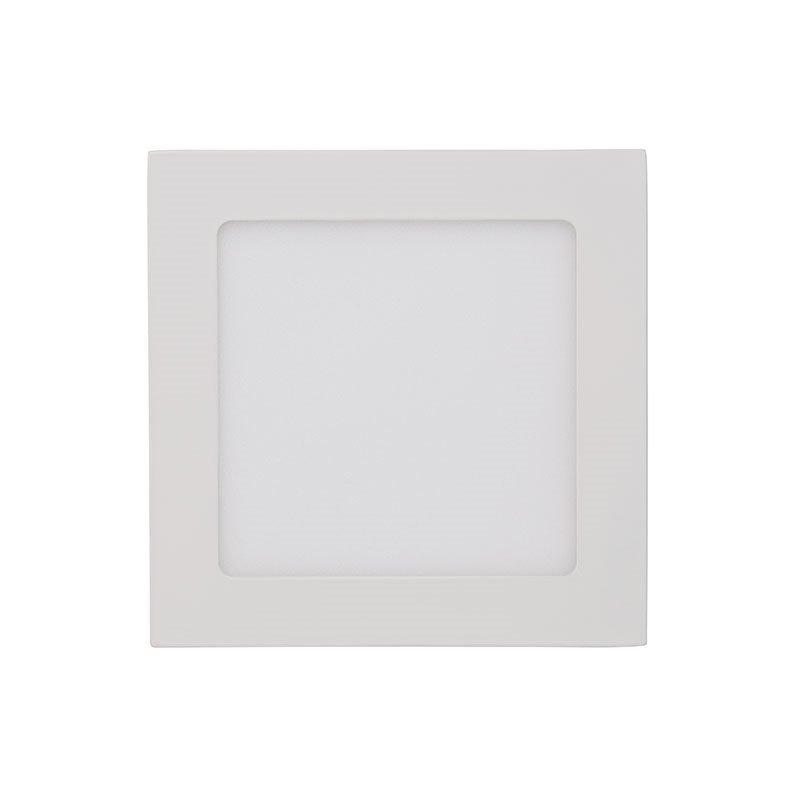 Brilliant Kolja 1080 Kattovalaisin Valkoinen