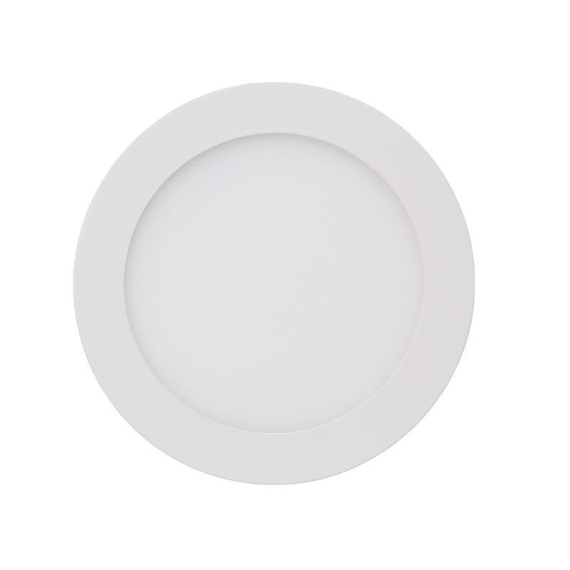 Brilliant Laureen 1080 Kattovalaisin Valkoinen