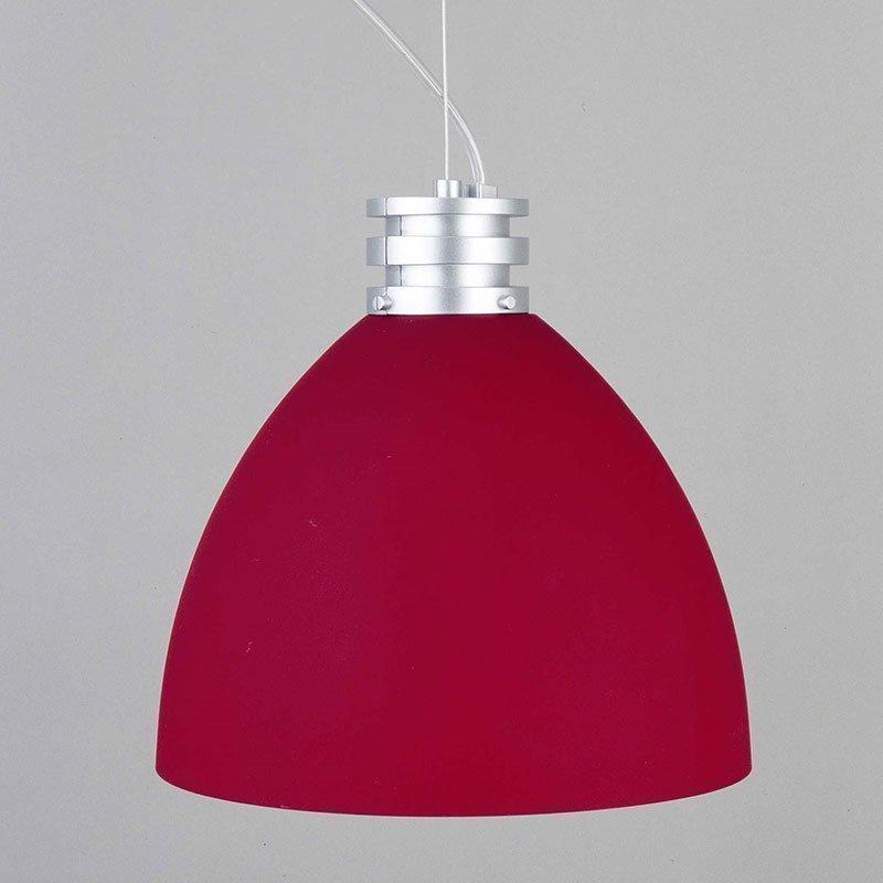 Brilliant Tibo Kattovalaisin Punainen