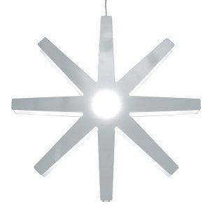 Bsweden Fling 120 Joulutähti Valkoinen