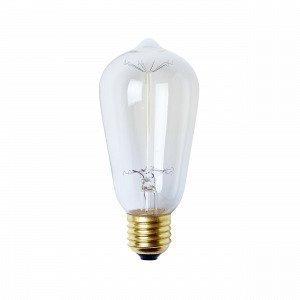 By Rydéns Edison Lamppu
