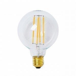 By Rydéns Led Decorbulb Lamppu
