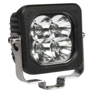 C-Bright Led Työvalo 40 W 10-30 V