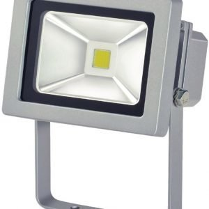 COB LED-valaisin 10 W IP65