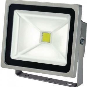 COB LED-valaisin 30 W IP65