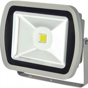 COB LED-valaisin 50 W IP65