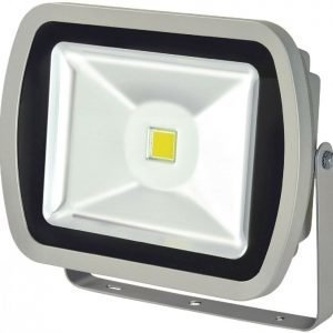 COB LED-valaisin 80 W IP65