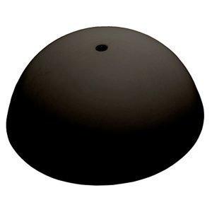 Cablecup Cablecup Mini Kattokuppi Musta